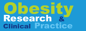 Obesity Research & Clinical Practice