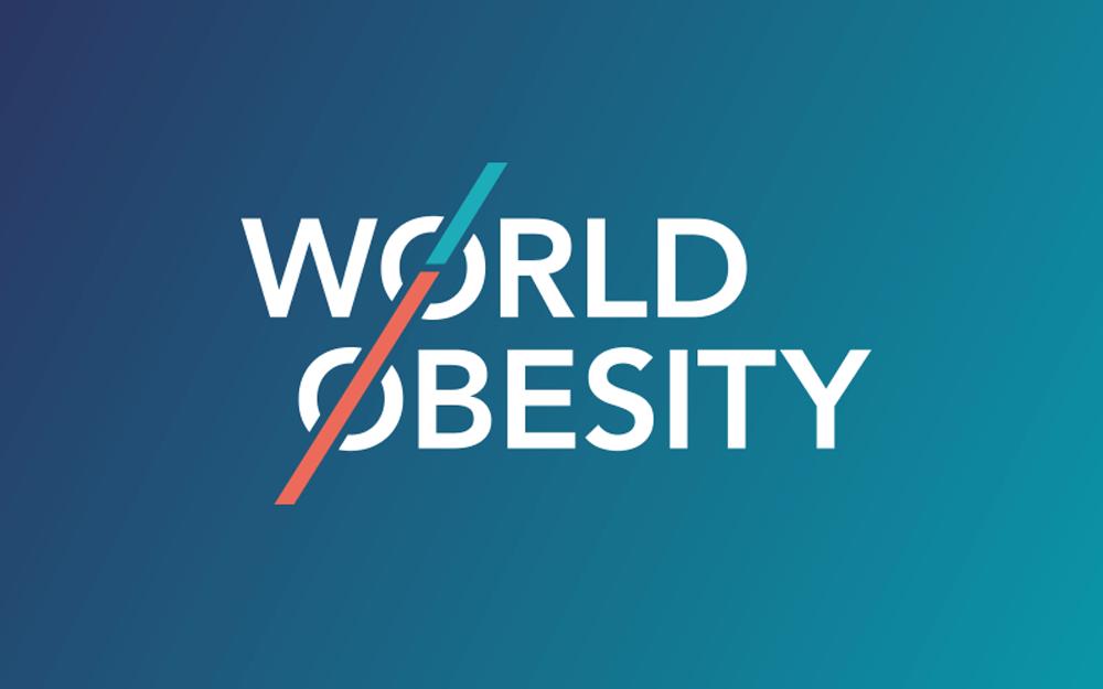 Worldobesity